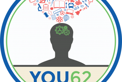 You62